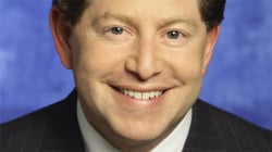 Activision's Bobby Kotick's Gotta Be Furious About Proceedings.