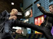 Yakuza: Project K Screenshots & Details Emerge, Make Us Sad