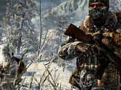 Call Of Duty: Black Ops To Feature Four-Player Online Co-Op