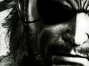 Konami Looking To Release Metal Gear Solid: Peace Walker On Playstation 3?