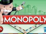 Monopoly Streets Sets Up Shop On Playstation 3