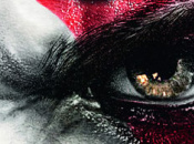NPD: God Of War III and Super Street Fighter IV Show PS3's Hand In Software Sales Chart