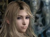 "Ruh-Roh: Square Enix ""Looking Into"" Final Fantasy Versus XIII Release On XBOX 360"