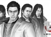 """SEGA: Yakuza 3 Sales In The West """"Positive"""""""