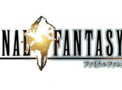 Yep, Final Fantasy IX's Coming To The Playstation Store