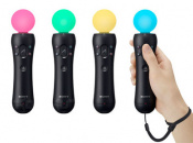 Britain: Get Your PlayStation Move Preorders In Now