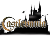 Castlevania: Harmony Of Despair Could Eventually Hit The PlayStation Network