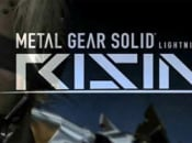 David Hayter Not Involved In Metal Gear Solid: Rising