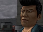 Earth-Shattering News: There's Another Yakuza Game In The Works (Honestly!)