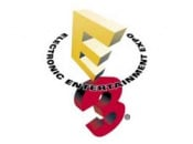 E3 2010: Push Square's Five Most Anticipated PlayStation Games Of E3 2010
