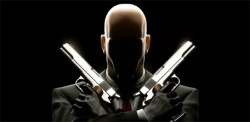 Hitman's Bound To Make A Return At Some Point... Whether It'll Be 2011 Is Anybody's Guess.