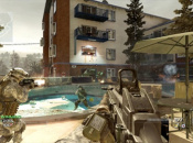 Call Of Duty Subscription Fees Debunked Once Again