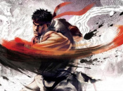 Capcom: The PlayStation Portable Can't Handle Super Street Fighter IV