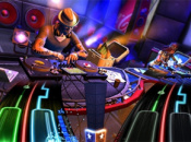 Have A Big Long List Of All The Artists Participating In DJ Hero 2