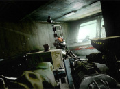 Killzone 3 Screens Are All About Flying Debris & Boom, Boom, Boom