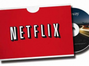 Netflix Heads To Canada-Land This Fall