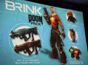 Brink's Pre-Order Bonuses Are Actually Worthwhile, Includes Doom Or Fallout Equipment
