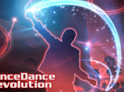 DanceDanceRevolution PS3 Includes Support For PlayStation Move, PlayStation Eye
