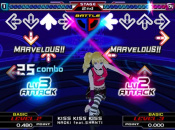 DanceDanceRevolution's Coming To The PlayStation 3 (We Think!)