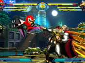 GamesCom 2010: Viewtiful Joe Joins The Marvel vs. Capcom 3 Roster