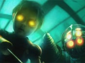 Hey Mr. Levine, Could Bioshock Ever Return To Rapture?