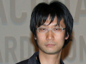 "Kojima Teases ""Big"" Pre-Tokyo Game Show Announcement"
