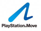 PlayStation Move Demos Will Make Their Way Onto The PlayStation Store