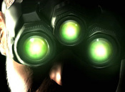 Splinter Cell, Prince Of Persia Collections To Hit PlayStation 3?