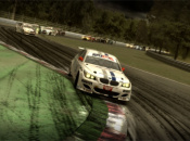 Superstars V8 Racing Heads Exclusively To The PlayStation Network In October