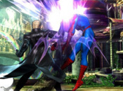 By The Way: Albert Wesker's In The New Marvel Vs. Capcom Game