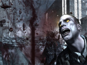 Call Of Duty: Black Ops Is Going To Have Zombies In It, Ok?!