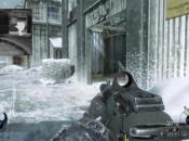 Call Of Duty: Black Ops Refreshes The FPS Multiplayer Component