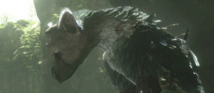 The Last Guardian Is Heading Into Full Production Now R&D Is Complete.