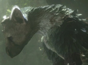 "Fumito Ueda Talks About ""Immersion"" As The Last Guardian Moves Into Full Production"