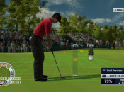 Patched for Move: Tiger Woods PGA Tour 11