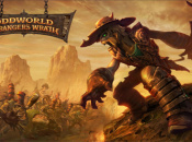 Stranger's Wrath Remains PlayStation 3 Exclusive For Now