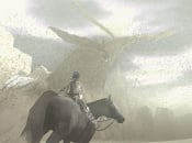 TGS 10: Get Shivers Over The Ico & Shadow Of The Colossus Collection