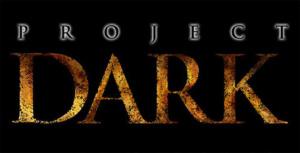 Project Dark Sounds Like The Spiritual Successor To Demon's Souls.