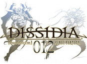 The New Dissidia Game Has The Worst Title In The History Of Video Games (But We Still Can't Wait For It To Hit The West In 2011)
