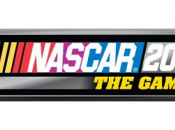 Activision & Eutechnyx Announce NASCAR: The Game 2011