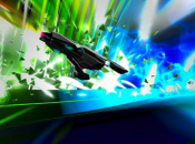 Are Studio Liverpool Working On More Wipeout?