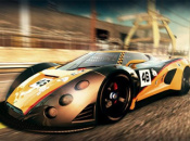 Black Rock Studio Set To Task On A New Unannounced Arcade Racer