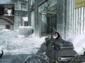 "Call Of Duty: Black Ops' ""Gun Game"" Multiplayer Playlist Looks Like A Ton Of Fun"