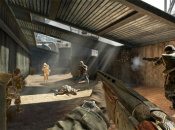 Call Of Duty: Black Ops' Protagonist Actually Says Words
