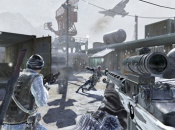 Call Of Duty: Black Ops Story Trailer Looks Mighty Inviting