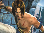 Confirmed (FINALLY!): Prince Of Persia HD Collection Coming To PlayStation 3