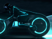 Disney Sheds Blue Light on TRON: Evolution's Move Features