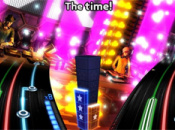DJ Hero 2 Drops Beats Bigger Than Bombs, Reviews Go GaGa!