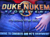 Duke Nukem Forever Demo To Be Bundled With Borderlands Game Of The Year Edition