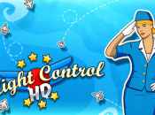 Competition: Win A Copy Of Flight Control HD For PlayStation 3